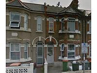 2 Bed Converted First Floor Flat