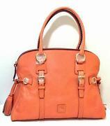 Tignanello Domed Handbags