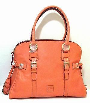 8bda9bc03505c3 Tignanello Handbags Strandbags - HandBags 2019