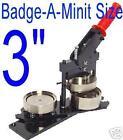 Button Maker Machine 3