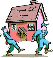 WE ARE AVAILABLE NOW!!! BEST MOVING RATES!
