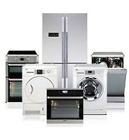 APPLIANCE REPAIR SERVICE - Cheap Rates