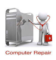 Low Cost Computer Repair and Uprades