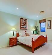 Solid pine Queen size Bedroom Suite Stretton Brisbane South West Preview