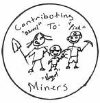 Contributing To Miners