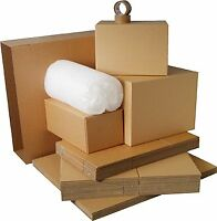 Boxes, Moving Boxes, Moving Box Kits, And Other Moving  Supplies
