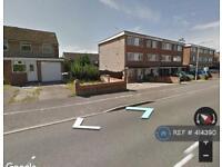 1 bedroom in Turnpike Road, Newbury, RG14