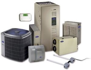 PROFESSIONAL HVAC SERVICES –AT YOUR SERVICE!!!!!