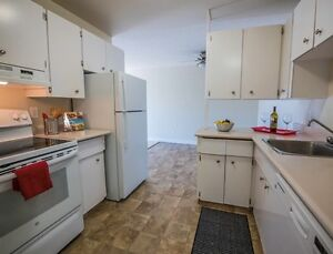 Great Incentives! -2 bdrms start at $1025 Edmonton Edmonton Area image 3