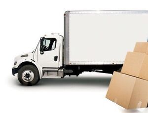 Nova Scotia Moving Service. Need a Mover? As low as $50hr