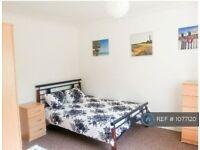 1 bedroom in Kersington Crescent, Oxford, OX4 (#1077120)