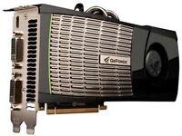 Gtx 4804gb graphics card