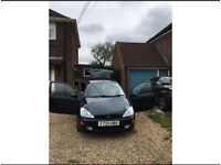 Reduced for today! Ford Focus 2001 1.6