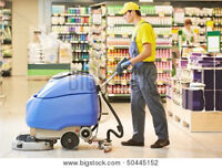 DO YOU WANT TO WIN GOVERNMENT CLEANING CONTRACTS?