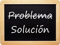 Inconvenientes con el idioma Inglés! Necesitas ayuda!