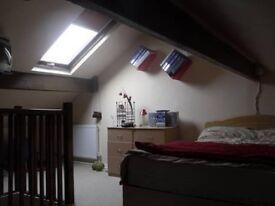 3 bed house terraced, Ashton-Under-Lyne
