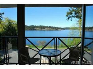 $60000 / 1br - 818ft2 - Vacation Rental - The Miraloma (Sidney)