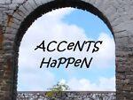 accentshappen