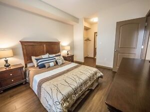 Great suites with amazing incentives at Elizabeth Gardens!! Edmonton Edmonton Area image 5