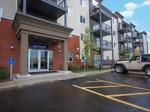 Great suites with amazing incentives at Elizabeth Gardens!! Edmonton Edmonton Area image 9