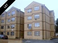 ** ONE BEDROOM AVAILABLE MID JANUARY IN PENGE/CRYSTAL PALACE **