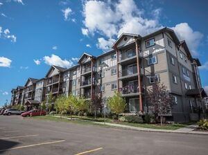 Great Incentives! 2 bedroom start at $1230 at Sunset Valley! Edmonton Edmonton Area image 16
