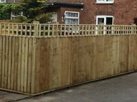 Landscape/fencing, slabbing ,property services, falkirk, edinburgh, glasgow, lowest prices