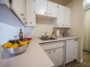 Great Incentives! -2 bdrms start at $1025 Edmonton Edmonton Area image 1