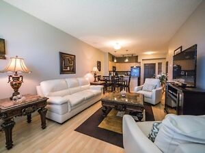 Great incentives &  2 Bedrooms start at $1245! Edmonton Edmonton Area image 4