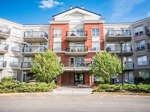 Great incentives &  2 Bedrooms start at $1245! Edmonton Edmonton Area image 1
