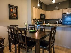 Great incentives &  2 Bedrooms start at $1245! Edmonton Edmonton Area image 8