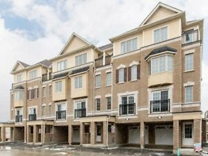 Brand new townhouse for sale, Oshawa- Open House on Saturday