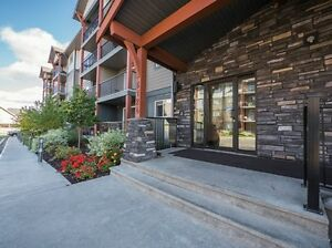 Great Incentives! 2 bedroom start at $1230 at Sunset Valley! Edmonton Edmonton Area image 15