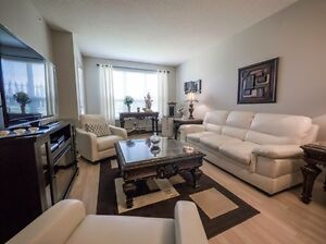Great incentives &  2 Bedrooms start at $1245! Edmonton Edmonton Area image 2