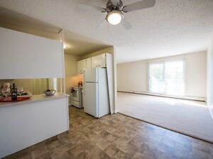 Great Incentives! -2 bdrms start at $1025 Edmonton Edmonton Area image 4