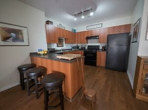 2 bdrms downtown at Park Square! GREAT EARLY MOVE-IN INCENTIVES! Edmonton Edmonton Area image 2