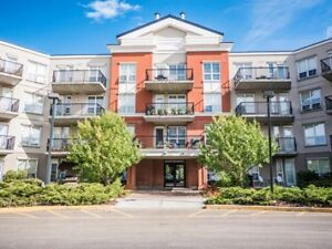 2 Bedrooms start at $1515*  at Wellington Court!