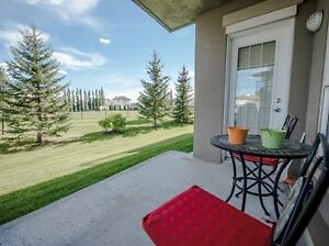 Great incentives &  2 Bedrooms start at $1245! Edmonton Edmonton Area image 13