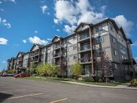 Ask about our FALL SPECIALS! 2 bdrm start at $1295-Sunset Valley