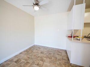 Suites at $995 Close to South Edm Commons! OPEN HOUSE SAT 12-4! Edmonton Edmonton Area image 4