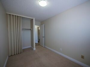 Great Incentives on 2 bedroom apartments Edmonton Edmonton Area image 12