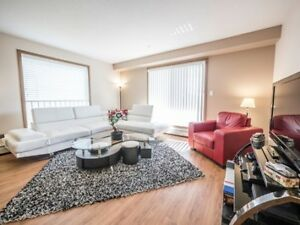 Up To 3000 In Incentives NE Edmonton