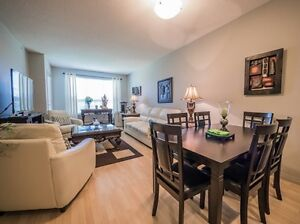 Great incentives &  2 Bedrooms start at $1245! Edmonton Edmonton Area image 3