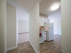 Great Incentives! -2 bdrms start at $1025 Edmonton Edmonton Area image 5