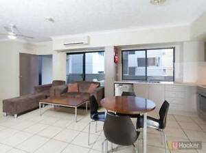 BEST VALUE: Ensuite room in 3 share apartment. Genesis1 Upper Mount Gravatt Brisbane South East Preview