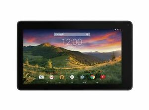 7 inch tablet rarely used, htc desire c