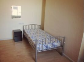 THIS SINGLE ROOM IS ONLY 110 PW IN GANTS HILL!!!! STOP WAITING AND CALL NOW