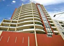 Twin share accommodation available for females or families! Parramatta Parramatta Area Preview
