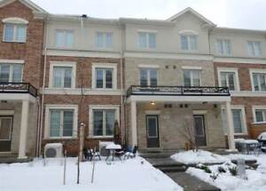 Condos for Sale in Brownsline/Evans, Toronto, Ontario $699,900