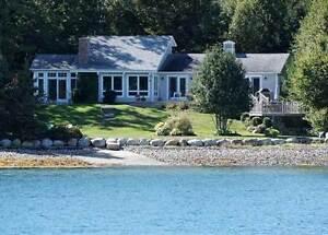 193 Shaw Island Rd